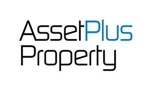 Asset Plus Property