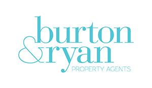 Burton & Ryan Property Agents
