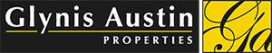 Glynis Austin Properties