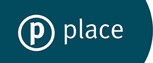 Place Estate Agents