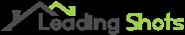 Leading Shots Logo