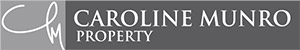 Caroline Munro Property