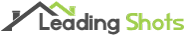 Leading Shots Logo